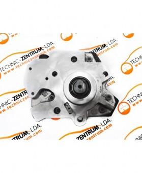 Bomba De Combustivel Iveco Daily 0445010098, 0 445 010 098