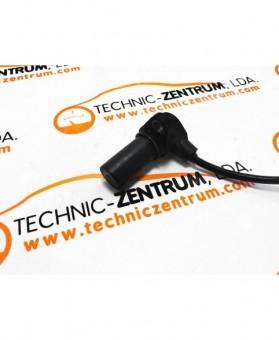 Sensor De Giro Iveco Daily 0281002513, 0281 002 513