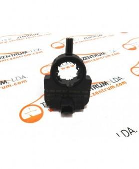 Sensor Angulo De Direção Citroen C5 0265005517, 0 265 005 517, 9658684180