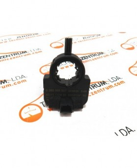 Steering Angle Sensor Citroen C5 0265005517, 9658684180