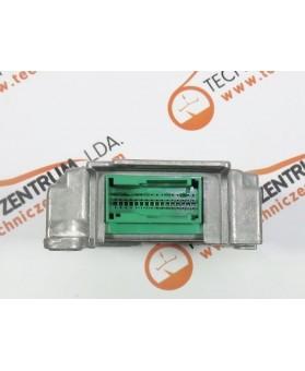 Centralita Airbags - 09174005UV