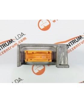 Centralita Airbags - 90483546LP