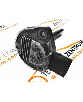 Sensor Nível de Óleo BMW...