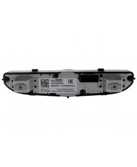 Switch Radio Opel Astra K Lim - 42342525