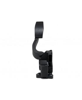 Pedal Acelerador Fiat/Opel - 55702020