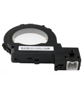 Sensor angulo direção - 3MT5T3F818AC