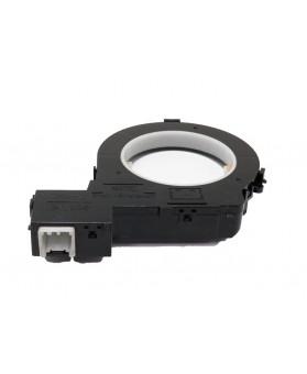 Sensor angle direction - 3MT5T3F818AC