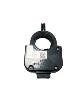 Opel Steering Angle Sensor - 25849366, C68049XF
