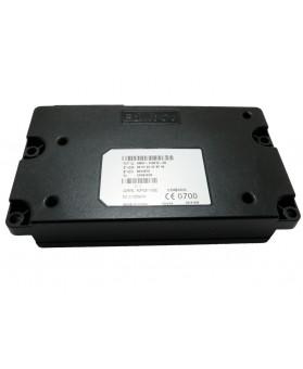 Ford Voice Control / Recognition Module - AM5T-14D212-EB
