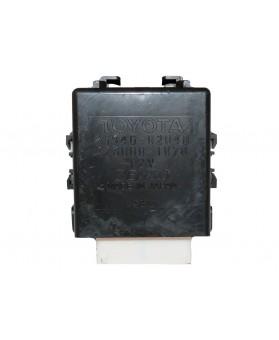 Uni. Control de limpiaparabrisas Toyota Auris - 85940-02040, 423000-1070, 8594002040, 4230001070