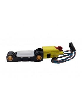 Audi Impact Sensor - 8E0 959 643 B, 8E0959643B