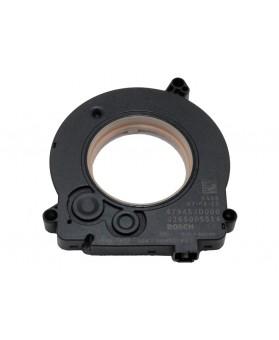 Steering Angle Sensor - 47945JD000, 0265005514