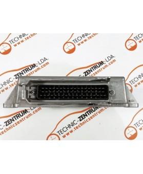 Centralina de Motor ECU Citroen Xsara 1.6i 16v 9629372780, 96 293 727, 216260349
