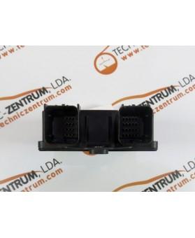 Centralita Airbags - 2S6T14B056BN