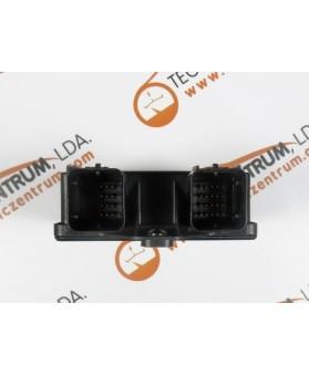 Centralina de Airbags - 5S6T14B056HA
