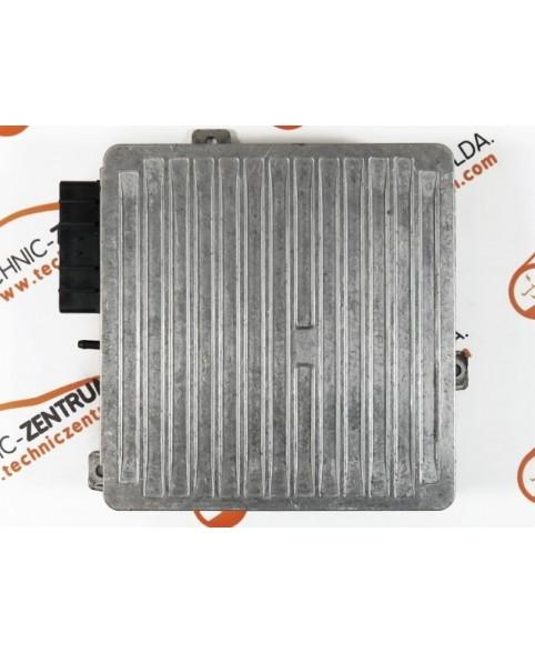 Centralina de Motor ECU Rover 100 1.1i MNE101140NC