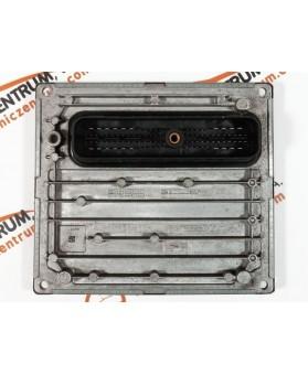 Centralina de Motor ECU Ford Focus C-Max 7M5112A650BBB, 7M51-12A650B-BB, S118944202B, S118944202 B