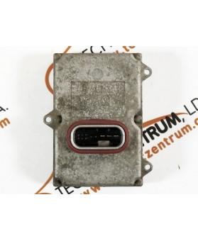 ECU Xenon - 5DF00827950