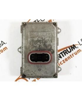 ECU Xenon - A0028206026
