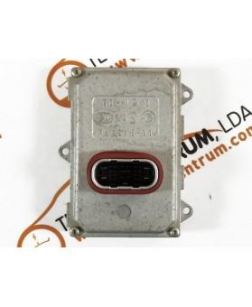 ECU Xenon - A0038205826