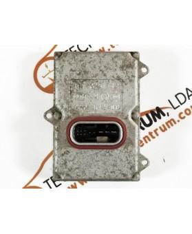 ECU Xenon - A0028202426