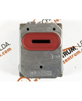 ECU Xenon - 870090833
