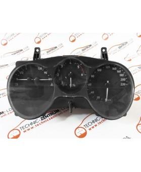 Digital Speedometer -...