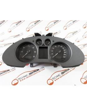 Quadrante - 6L0920803A