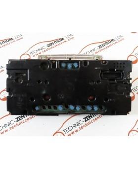 Digital Speedometer Seat Cordoba - 6K0919033HL
