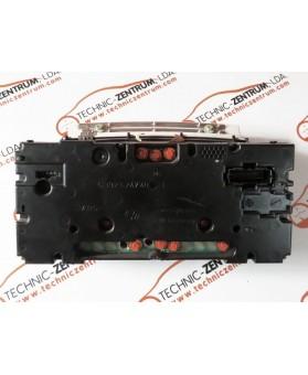 Quadrante - 1H6919033A