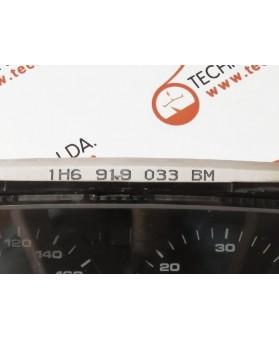 Quadrante - 1H6919033BM