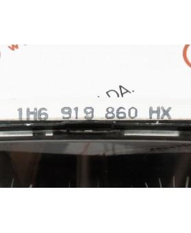 Quadrante - 1H6919860HX