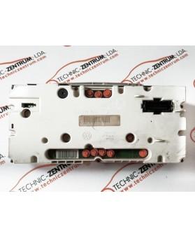 Quadrante - 1H6919033L