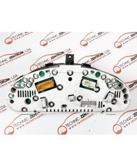 Quadrante - 9634961280