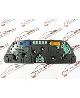 Quadrante - 9635408980