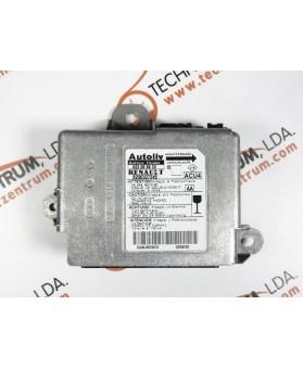 Airbag Module - 8200337245