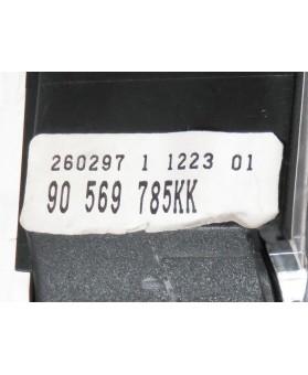 Quadrante - 90569785KK