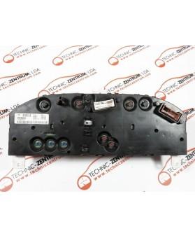 Quadrante - BM602