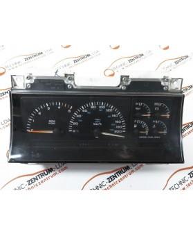 Quadrante - PM373501A