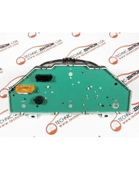 Quadrante - 9640991580