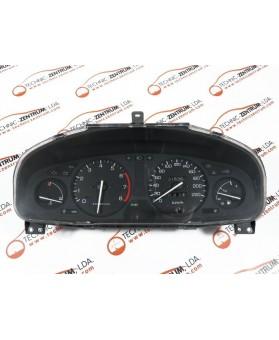 Quadrante - HR0200101