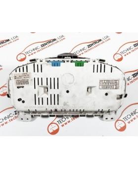 Quadrante - HR0319111