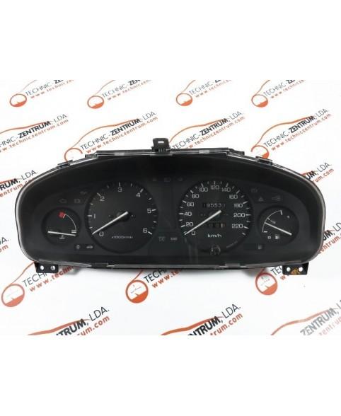 Quadrante - HR0200216