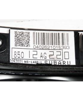 Quadrante - 85012AG220