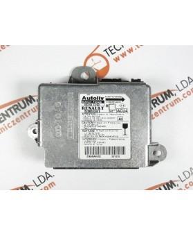 Airbag Module - 8200280991