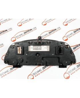 Quadrante - P9637260080A01