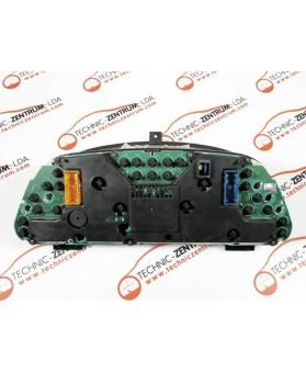 Quadrante - 9624377680K07