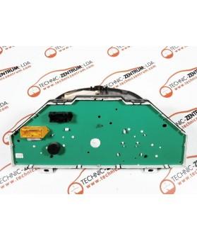 Quadrante - 9640994080