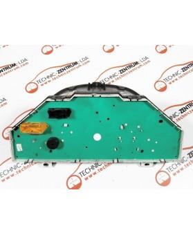 Quadrante - 9640994180