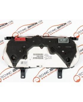 Quadrante - P8200176654
